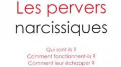 livre-pervers-narcissiques-630x350.jpg