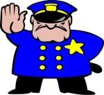 violence psychologique; pn,police,commissariat,plainte