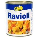 raviol.jpg