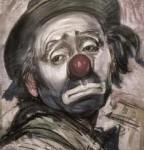triste clown.jpg