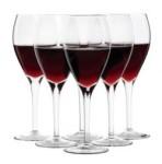 verres-vin-rouge.jpg
