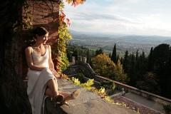 tuscany5.jpeg