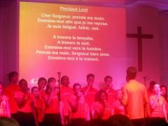 Eternity Gospel Chor.jpg