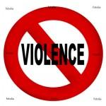 association; aide; défense; soutien ;victime; violence conjugale
