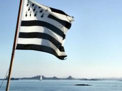 breizh drapeau.jpg