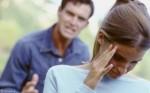 violence conjugale,violence morale,violence psychologique,tenir tête à un pn,contre-manipulation
