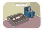 360-psychanalyste.jpg