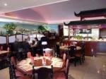 restaurant chinois.jpg