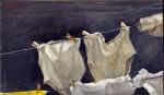 culotte peinture.jpg