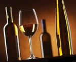 alcool, vin, alcoolisme, harcèlement moral; pervers narcissique; violence verbale;