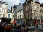 Rennes centre.jpg