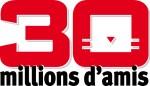 30 Millions d_amis.jpg