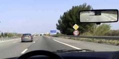 conduite autoroute.jpg