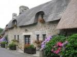 maison bretonne.jpg