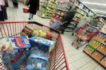 courses supermarché.jpg