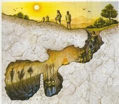 allégorie caverne.jpg