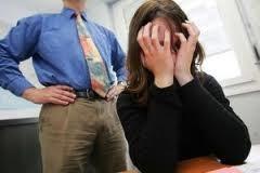 harcèlement moral; violence psychologique; pervers narcissique;