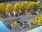 parking_haut.jpg