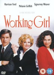 WorkingGirl.jpg