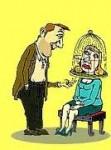 misogyne dessin.jpg