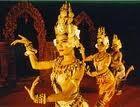 Cambodge danse.jpg