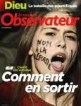 nouvel obs, harcèlement moral; pervers narcissique; violence verbale;