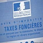 taxe-fonciere.jpg