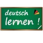 allemand apprendre.jpg