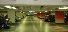 parking souterrain.jpg