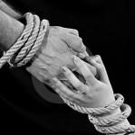 guérir de pn,manipulateur,pervers narcissique,se reconstruire,victime,emprise,harcèlement moral