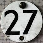 J-27.jpg