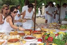 buffet_jardin.jpg